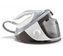 Philips GC8930/10 Perfect Care ExpertPlus tvaika ģenerators - gludināšanas sistēma