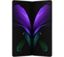 Viedtālrunis Samsung Galaxy Z Fold2 5G SM-F916BZKASEB