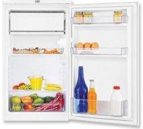 Refrigerator BEKO TS190320 85cm A+ White / TS190320 TS190320
