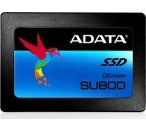 Dysk SSD ADATA Ultimate SU800 1 TB 2.5'' SATA III (ASU800SS-1TT-C) ASU800SS-1TT-C