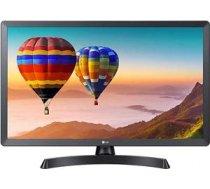 Telewizor LG 28TN515S-PZ LED 27.5'' HD Ready webOS 28TN515S-PZ