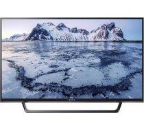 Telewizor Sony KDL-32WE615 LED 32'' HD Ready KDL32WE615BAEP