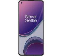 OnePlus 8T 5G Dual SIM 128GB 8GB RAM Lunar Silver