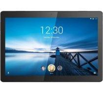 "Tablet Lenovo Tab M10 10.1"" 16 GB Czarny (2_349593) 2_349593"