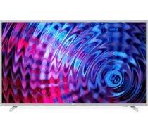"Philips SAPHI smartTV LED 32"" TV 32PFS5823/12 FHD 1920x1080p PPI-500Hz Pixel Plus HD 2xHDMI 2xUSB LA 32PFS5823?/OPENBOX"