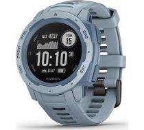 Smartwatch Garmin Instinct Szaro-niebieski (010-02064-05) 010-02064-05
