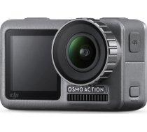 Kamera DJI Osmo Action CP.OS.00000020.01