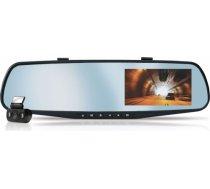 Kamera samochodowa Xblitz Park View REJESTRATOR PARK VIEW