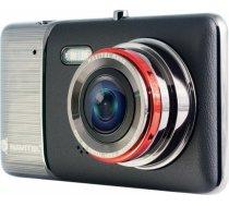 Kamera samochodowa Navitel R800 R800