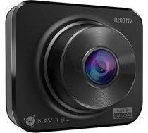 Kamera samochodowa Navitel Navitel DVR R 200 NV 8594181741491