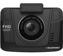 Kamera samochodowa Blaupunkt BP3.0FHD BLAUPUNKT BP3.0FHD