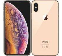"Apple iPhone XS 64GB / 5.8"" Super Retina HD/ Gold / MT9G2CN/A MT9G2CN/A"
