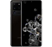 MOBILE PHONE GALAXY S20 ULTRA/5G BLK SM-G988BZKDEUD SAMSUNG SM-G988BZKDEUD
