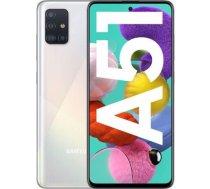 Samsung Galaxy A51 4/128GB DS (A515F) Prism Crush White SM-A515FZWW