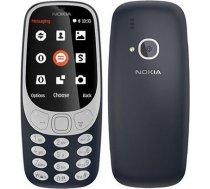 Nokia 3310 DS (TA-1030) Dark Blue TA-1030DBL