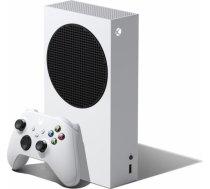 Microsoft Xbox Series S 8898426514090