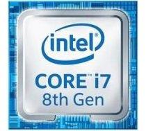 Procesor Intel Core i7-8700K, 3.7GHz, 12 MB, OEM (CM8068403358220) CM8068403358220