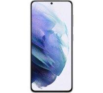 Samsung Galaxy S21 5G Dual SIM 128GB 8GB RAM SM-G991B/DS Phantom White