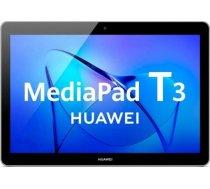 Huawei MediaPad T3 10 Wi-Fi 2GB/32G Space Gray AGS-W09