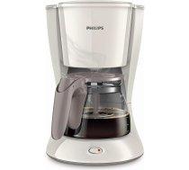 Philips COFFEEMAKER BASIC MID EN / HD7461/00 HD7461/00