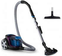 Philips PowerPro Compact Bagless vacuum cleaner FC9333/09 Allergy filter 1,5L / FC9333/09 FC9333/09