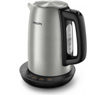 PHILIPS Daily Collection tējkanna, 1.7L - HD9359/90 HD9359/90