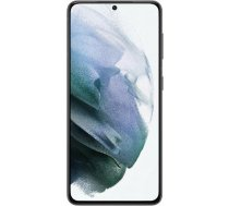 Samsung Galaxy S21 5G Dual SIM 128GB 8GB RAM SM-G991F/DS Phantom Grey