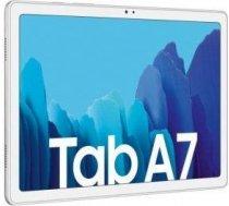 Samsung Galaxy Tab A7 10.4 3/32 Silver SM-T500
