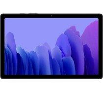 Samsung Galaxy Tab A7 10.4 (2020) WiFi 32GB 3GB RAM SM-T500 Dark Gray