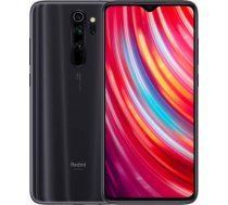 Xiaomi Redmi Note 8 Pro 6/64GB DS Grey 26144 BAL