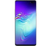 Samsung Galaxy S10 5G 256GB 8GB RAM SM-G977B Crown Silver