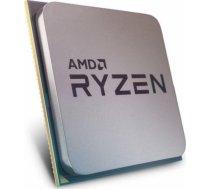 Procesor AMD Ryzen 3 1200 AF, 3.1GHz, 8 MB, BOX (YD1200BBAFBOX) YD1200BBAFBOX