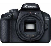Lustrzanka Canon EOS 4000D 3011C001