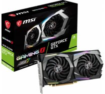 Karta graficzna MSI GeForce GTX 1660 SUPER Gaming X 6GB GDDR6 (GTX 1660 SUPER GAMING X) GTX 1660 SUPER GAMING X