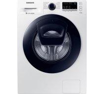 Samsung veļas mazg. mašīna WW90K44305W/LE