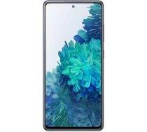 Samsung Galaxy S20 FE Dual SIM 128GB 8GB RAM SM-G780G/DS Cloud Navy Blue