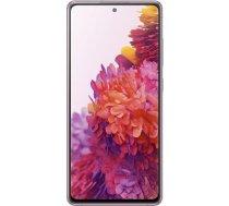 Samsung Galaxy S20 FE Dual SIM 128GB 8GB RAM SM-G780F/DS Cloud Lavender