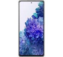 Samsung Galaxy S20 FE Dual SIM 128GB 8GB RAM SM-G780G/DS Cloud White