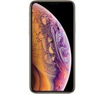 Apple iPhone XS Max Dual eSIM 256GB Gold