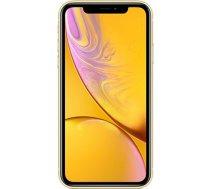 Apple iPhone XR Dual eSIM 64GB Yellow