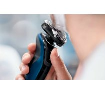 SHAVER/S5250/06 PHILIPS S5250/06