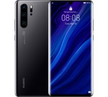 Huawei P30 Pro 6/128GB DS Black 51093TFT