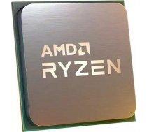 Procesor AMD Ryzen 9 3950X, 3.5GHz, 64 MB, OEM (100-100000051) 100-100000051