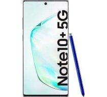 Smartfon Samsung Samsung Galaxy Note 10+ 12/256GB 5G Aura Glow