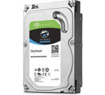 "HDD|SEAGATE|SkyHawk|14TB|SATA 3.0|256 MB|7200 rpm|3,5""|ST14000VE0008 ST14000VE0008"