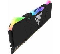 MEMORY DIMM 16GB PC25600 DDR4/KIT2 PVR416G320C6K PATRIOT PVR416G320C6K