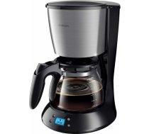COFFEE MAKER/HD7459/20 PHILIPS HD7459/20