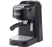 DELONGHI EC251B espresso, cappuccino machine / EC251B EC251B