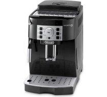 DELONGHI ECAM22.110B Fully-automatic espresso, cappuccino machine / ECAM22.110B ECAM22.110B