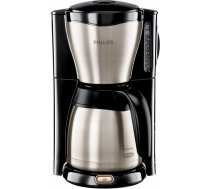 COFFEE MAKER/HD7546/20 PHILIPS HD7546/20